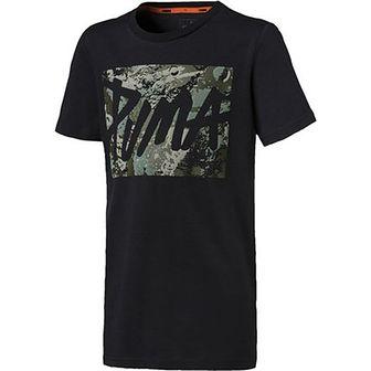 a5eb0f54fb6f1 T-shirty chłopięce - promocje - WP radarOkazji