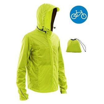 Odzież rowerowa B'twin do kolarstwa
