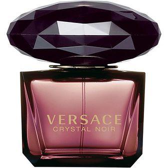 Perfumy damskie Versace