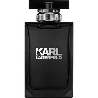 Perfumy męskie Karl Lagerfeld