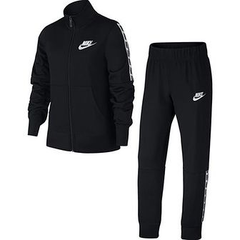 Dres męski Nike