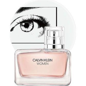 Perfumy damskie Calvin Klein