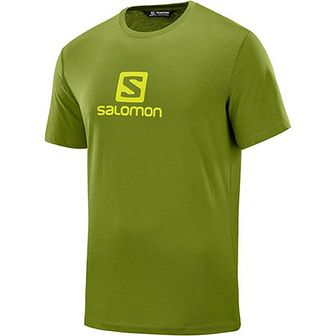 Koszulka sportowa Salomon