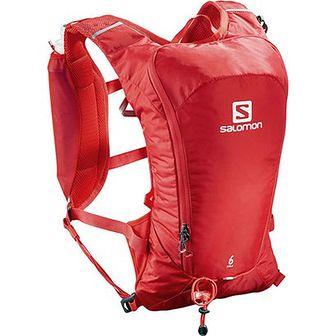 3c2bf93062cf6 Plecak Salomon