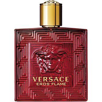 Perfumy męskie Versace