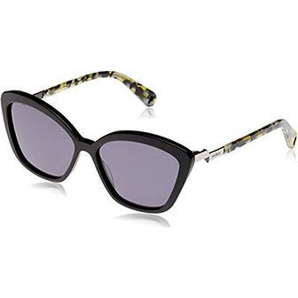 Okulary przeciwsłoneczne damskie Max&Co