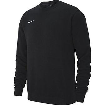 Bluza sportowa Nike dresowa na jesień