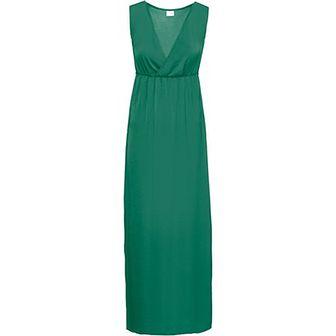 Sukienka BODYFLIRT prosta elegancka na sylwestra