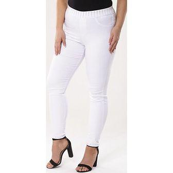 Born2be jeansy damskie
