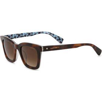 Okulary przeciwsłoneczne damskie