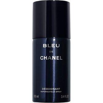Dezodorant męski Chanel