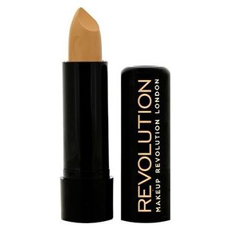 Korektor Makeup Revolution