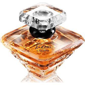Perfumy damskie Lancome