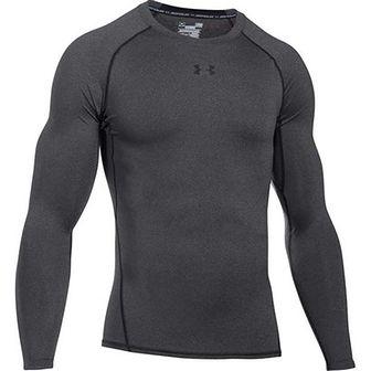 Granatowa odzież termoaktywna Under Armour