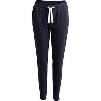 Spodnie sportowe Outhorn dresowe