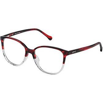 Oprawki do okularów damskie Loewe