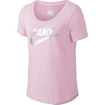 Bluzka sportowa Nike letnia