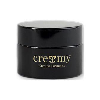 Krem do twarzy Creamy
