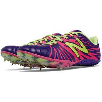 Buty sportowe damskie New Balance casualowe bez wzorów płaskie