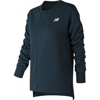 Bluza sportowa New Balance jesienna
