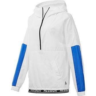 Bluza sportowa Reebok