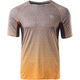 Koszulka sportowa Iq
