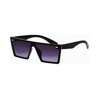 Okulary przeciwsłoneczne Ombre
