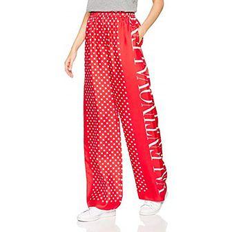 Spodnie damskie Valentino