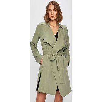 Płaszcz damski Answear