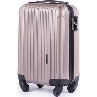 Solier walizka
