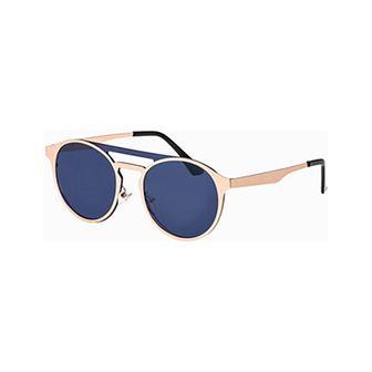 Ombre okulary przeciwsłoneczne