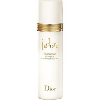 Dezodorant damski Dior
