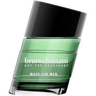Perfumy męskie Bruno Banani
