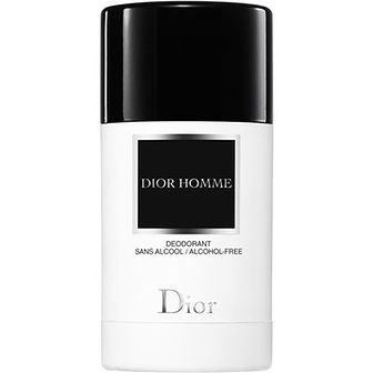 Dezodorant męski Dior