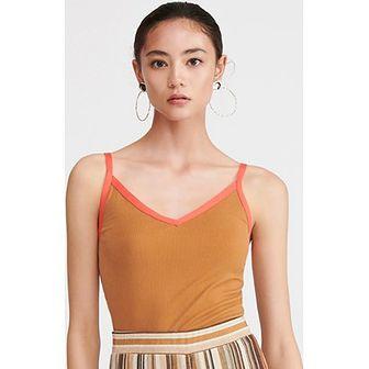 Reserved bluzka damska casual