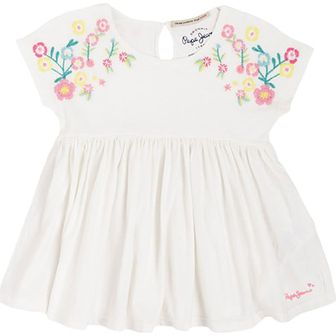 27acce6292 Sukienki dziewczęce - promocje - WP radarOkazji
