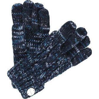 Regatta rękawiczki