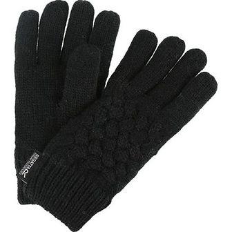 Rękawiczki dziecięce Regatta