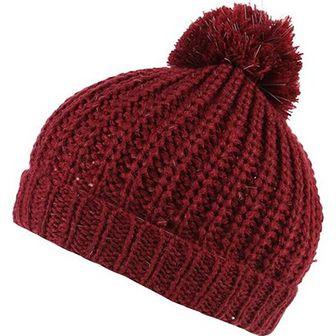 Regatta czapka dziecięca
