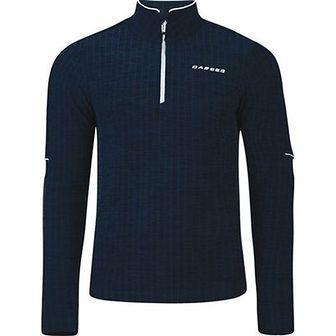 Bluza sportowa Dare 2B z poliestru