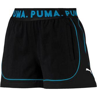 Spodenki sportowe Puma