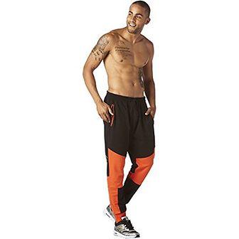 Spodnie sportowe Zumba Fitness