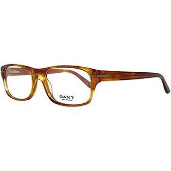 Oprawki do okularów damskie Gant