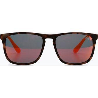 Okulary przeciwsłoneczne Superdry
