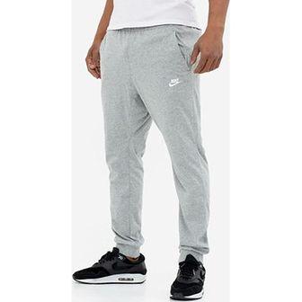 Nike spodnie sportowe