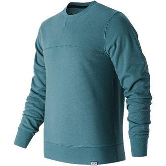 New Balance bluza sportowa na jesień