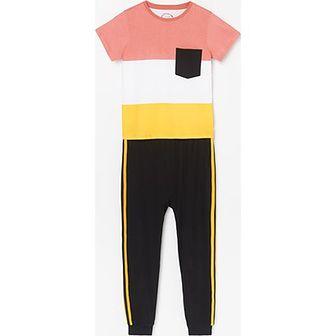 Reserved piżama dziecięce