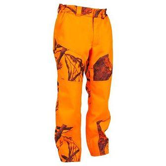 Spodnie sportowe Solognac