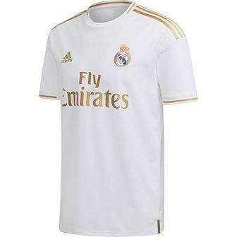 Koszulka sportowa Adidas jerseyowa