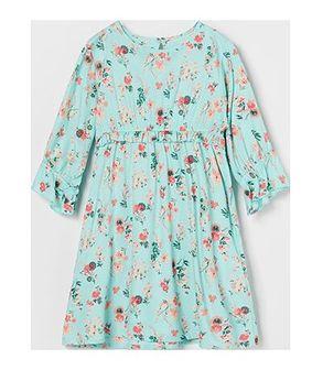 Piżama dziecięce Reserved dla dziewczynki